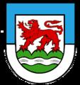 Wappen von Oberrieden.png