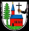 Wappen von Rattelsdorf.png