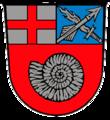 Wappen von Schernfeld.png