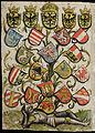 Wappenbuch Rösch csg-1084 001.jpg