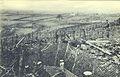 Warcq Near Etain (16100413069).jpg