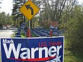 Warner 0027 (2432774012).jpg