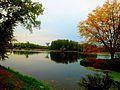 Warner Park Lagoon - panoramio (14).jpg