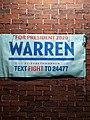 Warren barnstorm at Ypsilanti Freighthouse 20191216 (05).jpg