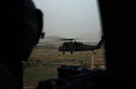 Warriors, Commandos team up, continue search for missing Soldiers DVIDS44984.jpg