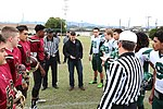 Warriors outlast Samurai 60-50 in championship game 141108-M-RQ061-088.jpg