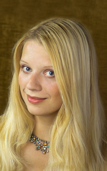 Valentina Lisitsa - Der YouTube Star am Klavier