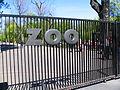 Warszawskie Zoo ul.Ratuszowa - panoramio.jpg