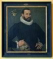 Wartburg-16century.portrait-husband-A.JPG