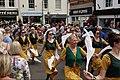 Warwick Folk Festival (28711326356).jpg