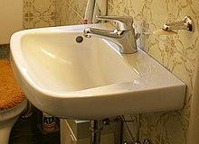 Was Heißt Waschbecken Auf Englisch waschbecken