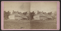 Washington's Headquarters, Newburgh, N.Y. Rear view, from Robert N. Dennis collection of stereoscopic views 4.png