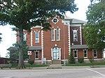Washington County Courthouse in Nashville.jpg