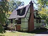 Washington Grove Historic District 05.JPG
