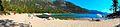Washoe County, NV, USA - panoramio (13).jpg