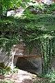 Wasigenstein (34089000943).jpg