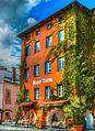 Wasserburg, Haus am Roten Torturm (14109148114).jpg