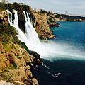 Wasserfall - Türkei - Alanya 2014-06-19 12-42.jpg