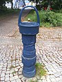 Wasserspeier Stresowpark Spandau4.jpg