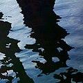 Wasserspiegelung, Bild 3.jpg