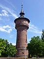 Wasserturm Forst (Lausitz)-02.jpg