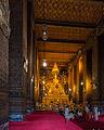 Wat Pho, Bangkok, Tailandia, 2013-08-22, DD 40.jpg