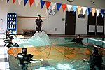 Water Survival Training 131118-F-ZT877-254.jpg
