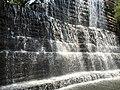 Waterfall at Rock Garden.jpg