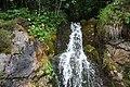 Waterfall in Scotland.jpg