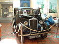 Watkin old car (475541586).jpg
