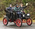 Waverley Electric 1903 Auto on London to Brighton Veteran Car Run 2009.jpg