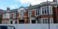 Wealdstone Police Station from W.png