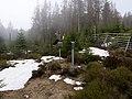 Weather station near Sonnenkappe 02.jpg