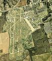Webb Air Force Base - Texas.jpg
