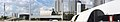 Webysther 20150428132625 - Vista panorâmica do memorial.jpg