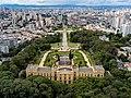 Webysther 20190304150503 - Parque da Independência.jpg