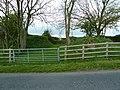 Weeton Windmill (Corn) (remains of).jpg