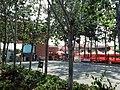Weicheng, Weifang, Shandong, China - panoramio (114).jpg