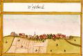 Weidach, Stetten auf den Fildern, Leinfelden-Echterdingen, Andreas Kieser.png