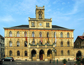 Weimar City hall.jpg