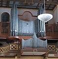 Weinheim-St-Laurentius-Kirche-Orgel.jpg