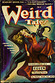 Weird Tales July 1942.jpg