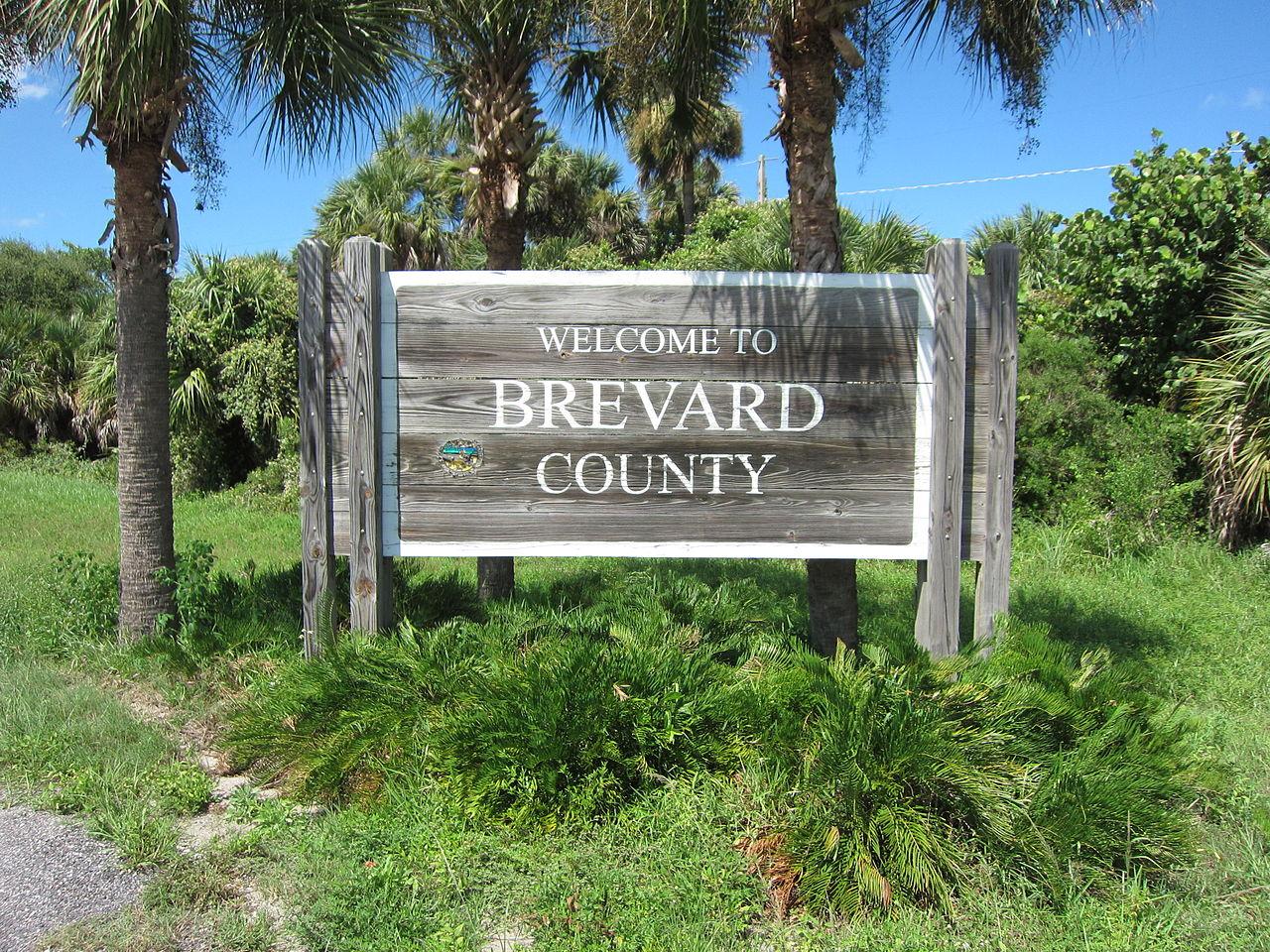 Brevard County Personals Florida (FL) - Online Personals