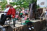 Welfenfest 2013 Festzug 041 Sattler.jpg