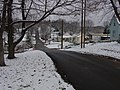 Wellston, Ohio 2002 dsc03568 (25405862611).jpg