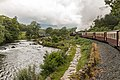 Welsh Highland Railway (22444722381).jpg