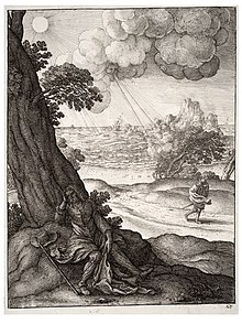 Wenceslas Hollar - The sun and the wind 2.jpg