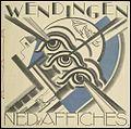 Wendingen1931Schwarz.jpg