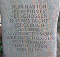 Wenzel Hoerde Inschrift1.jpg