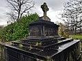 West Norwood Cemetery – 20180220 104231 (38567666040).jpg